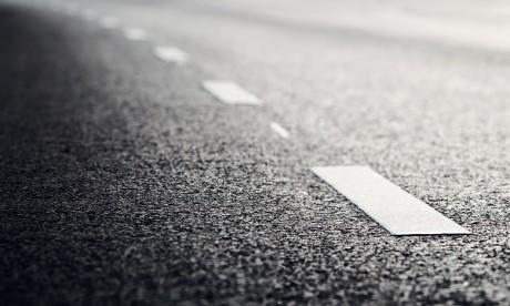 """Al Haouz: Inauguration de la route reliant """"Magast"""" à douar """"Tadrart"""" sur une longueur de 35,8 km"""