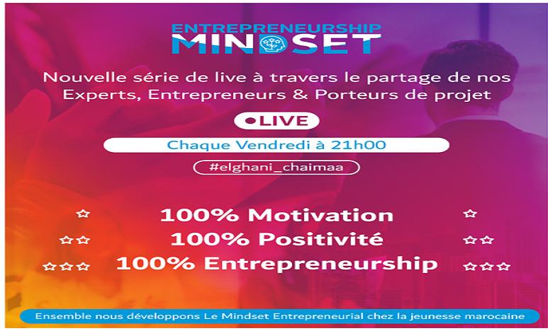 Entrepreneuriat : GO4Work lance un nouveau concept au profit des jeunes
