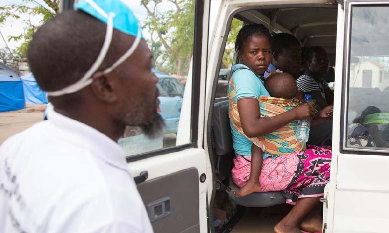 OMS : Le paludisme risque de tuer plus que le coronavirus