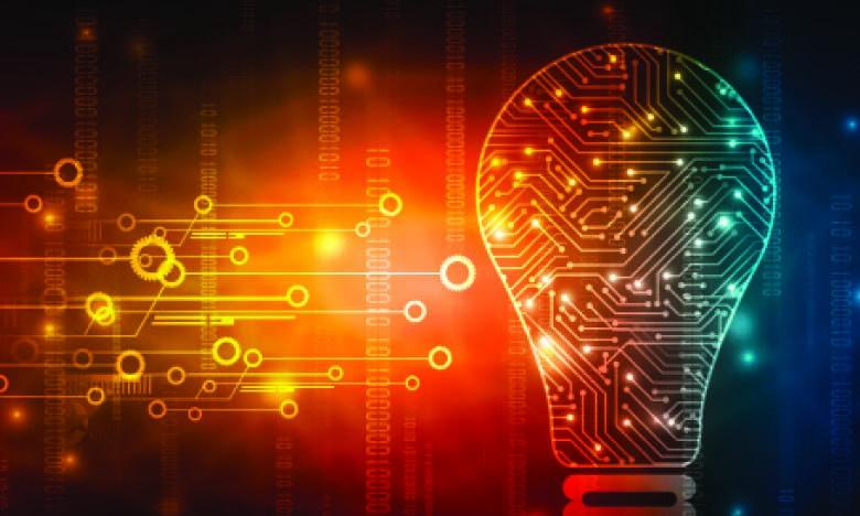 Open Innovation : Quand  les synergies sont au service  de la création de valeur
