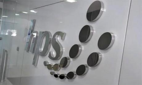 HPS: Le chiffre d'affaires progresse de 2,1% à fin septembre
