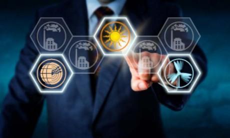 Transition énergétique : L'essentiel de l'avis du CESE