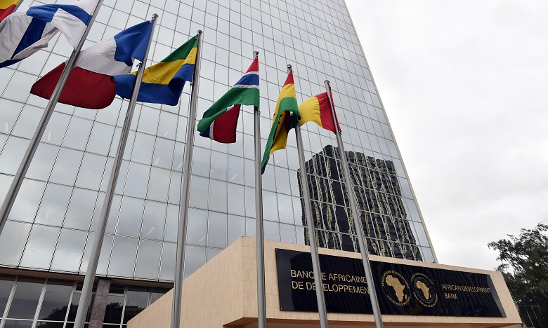 Covid-19 : la BAD accorde 118 millions d'euros au Maroc