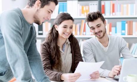 4e édition de l'Université d'Hiver en faveur des jeunes MRE: le délai des candidatures prorogé
