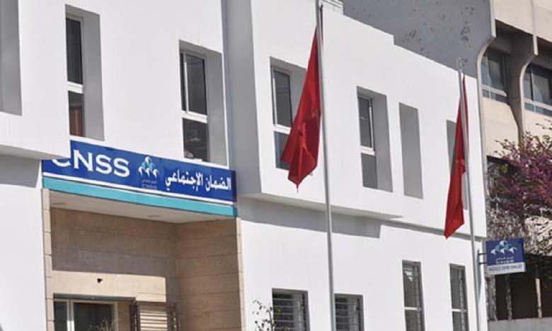 CNSS: Les indemnités du secteur touristique pour le mois de septembre versées ce jeudi