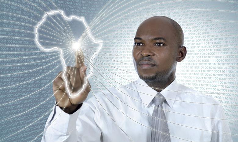 «Talents Africains» : Le capital humain au cœur  des transformations