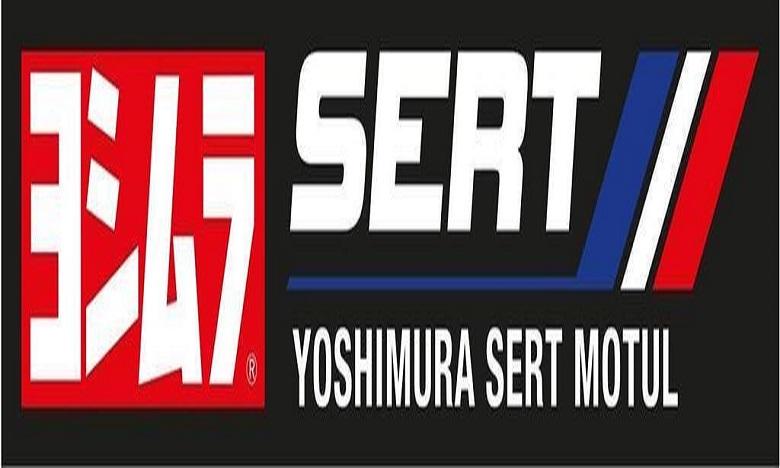 Yoshimura Sert Motul, nouvelle alliance franco-japonaise pour le titre mondial