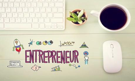 Les jeunes entrepreneurs du Moyen Atlas ont désormais un espace d'incubation et de coworking dédié