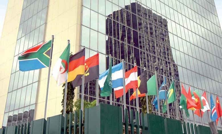 La pandémie de Covid-19 : un catalyseur pour accélérer le commerce et l'investissement en Afrique
