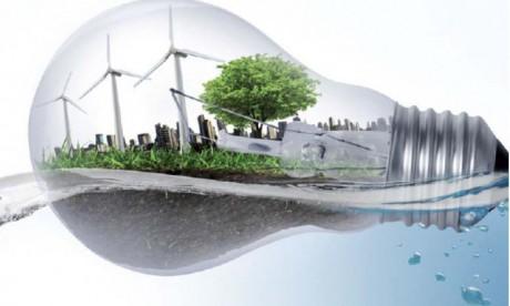 Ces chantiers qui vont révolutionner la production d'électricité