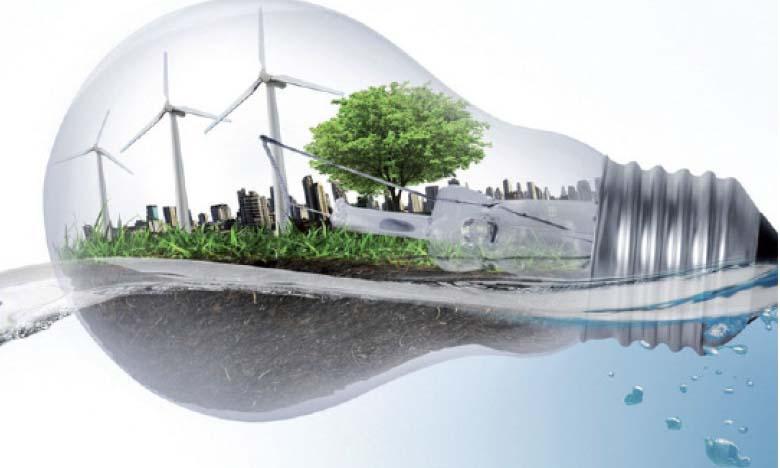 L'exercice 2020 a été marqué par la réalisation de la première phase de préparation du projet d'appui aux NAMA (amélioration de la performance énergétique des ménages) qui porte sur l'intégration des mesures d'éfficacité énergétique dans de nouveaux logements sociaux et moyen standing.