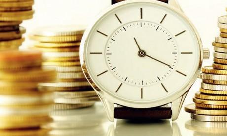 Les délais de paiement remontent légèrement à 38,86 jours à fin septembre