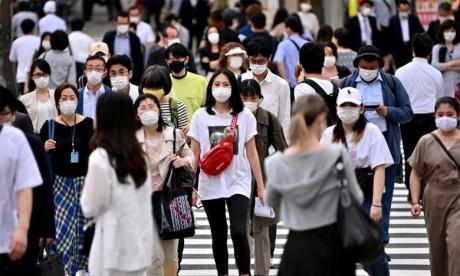Chercheurs : «90% des cas viendraient de 10%  des personnes infectées»