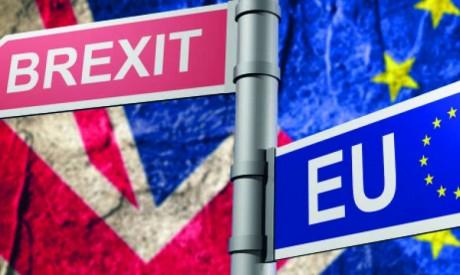 Londres ignore l'ultimatum de l'Union européenne