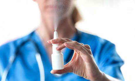 Non, le vaccin antigrippal n'est pas incompatible avec le vaccin anti-Covid