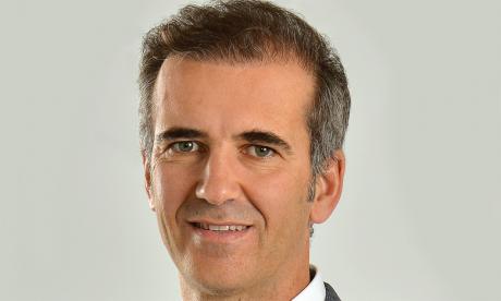 Seeliger y Conde Maroc intègre  l'Alliance AltoPartners