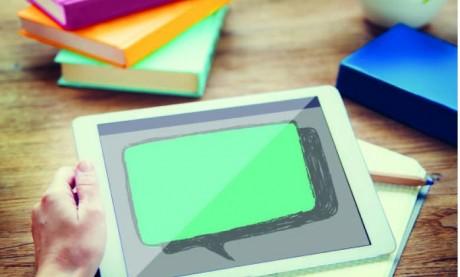 Lancement de l'application mobile «TelmidTICE»