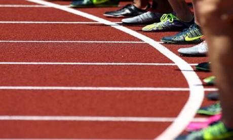 Covid-19: Report des Mondiaux d'athlétisme en salle prévus en Chine en 2021