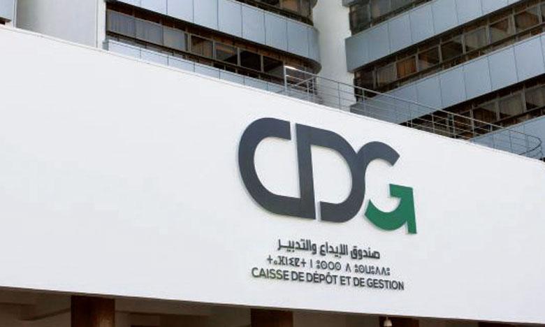 CDG Prévoyance s'équipe d'un bouquet de 5 solutions digitales