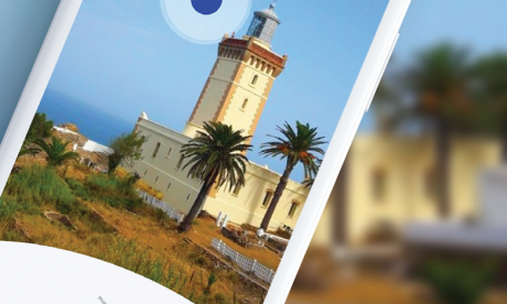 Le CRT lance son écosystème digital  de promotion touristique