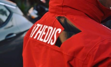 Logistique e-commerce : La startup Cathedis déploie ses ailes sur le Maroc