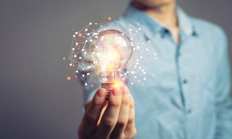 Week IWA 2020: Les résultats de la 14e semaine de l'innovation dévoilés