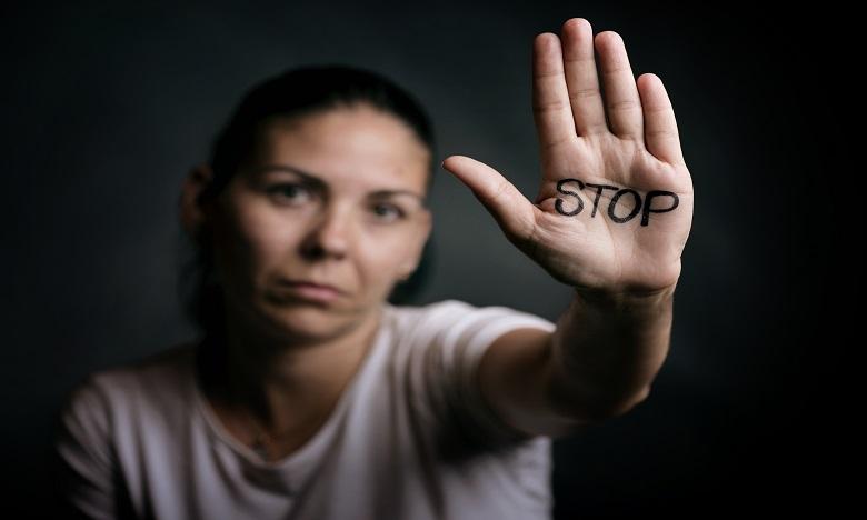 Le HCP dévoile sa  note sur les violences faites aux femmes et aux filles