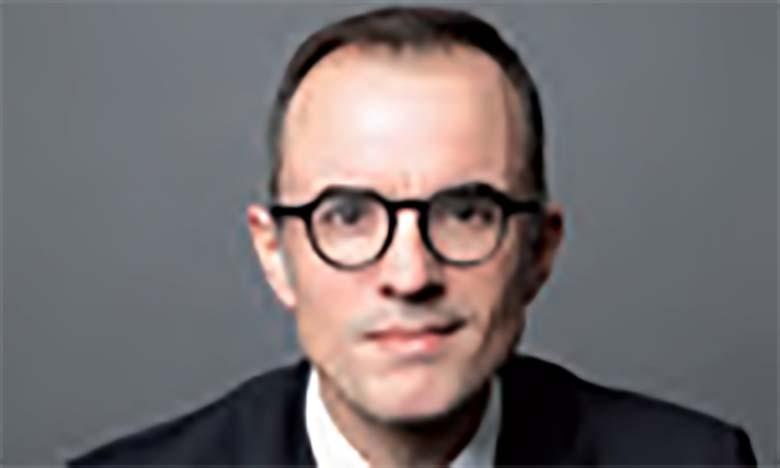 Pedro Novo.