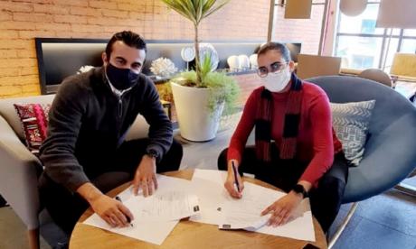 Entrepreneuriat : GO4Wok ouvre un nouvel espace à Casablanca