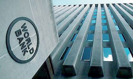 La Banque mondiale soutient la riposte  du Maroc à la Covid-19