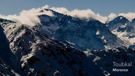 L'Ambassade de Suisse célèbre la journée de la montagne
