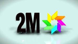 2M   dévoile sa « Charte pour le Handicap »