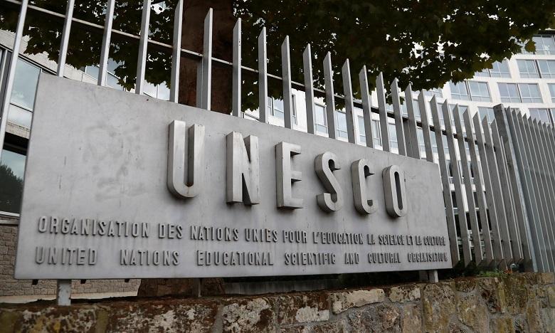 Unesco: 32 nouvelles inscriptions sur les Listes du patrimoine immatériel de l'humanité