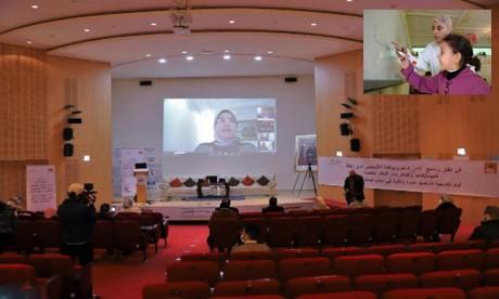 Dyslexie   Le programme «Yosr» lancé à Salé