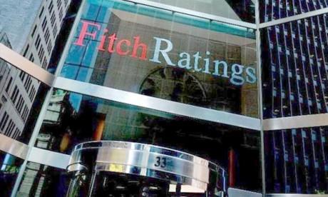 Gestion d'actifs : Fitch Ratings confirme la note de Valoris Management