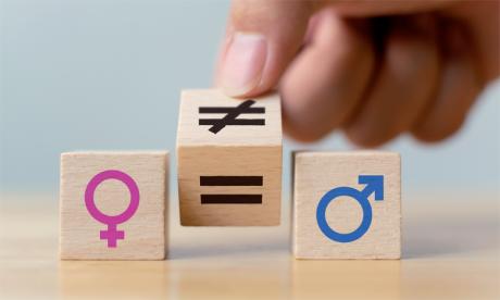 La Budgétisation sensible au genre, la voie pour atteindre l'équité et l'égalité femmes-hommes