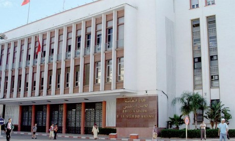 Tanger: Trois individus interpellés pour trafic de drogue et de psychotropes