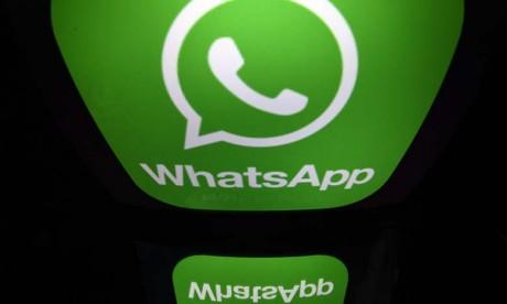 WhatsApp ne sera plus compatible avec de nombreux smartphones à partir de cette date
