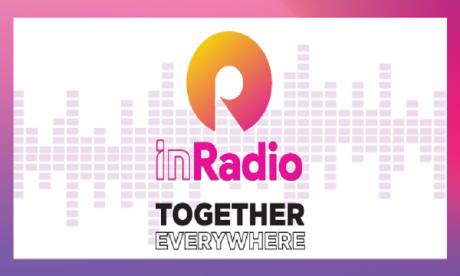 Intelcia lance sa radio interne pour mieux communiquer avec ses collaborateurs