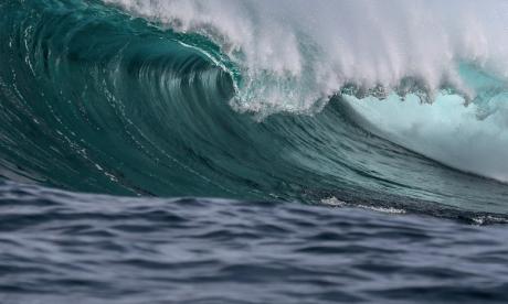 Les océans peuvent satisfaire quatre fois la demande mondiale d'électricité