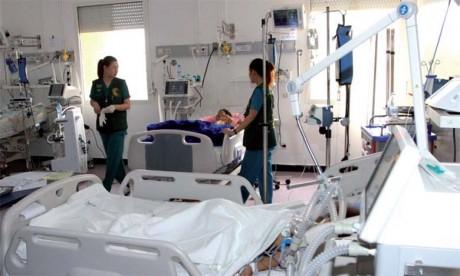 OMS: Focus sur les principales causes de mortalité dans le monde