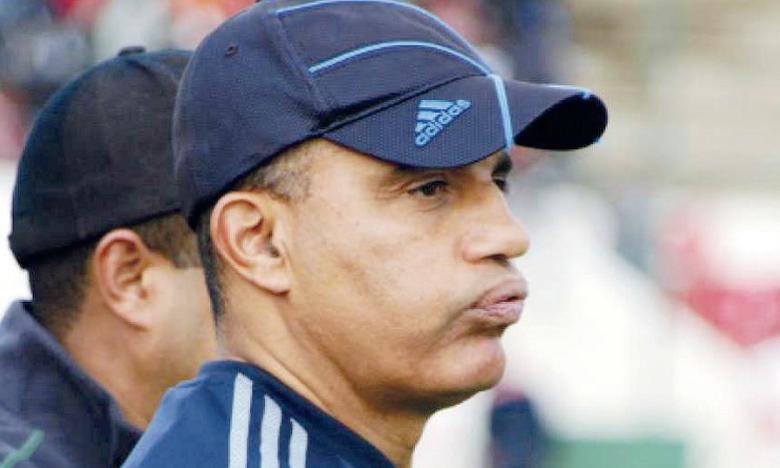 Abderrahim Talib.