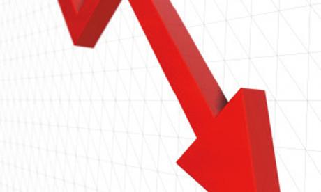 Le déficit budgétaire culmine à 59,2 milliards  de DH à fin novembre