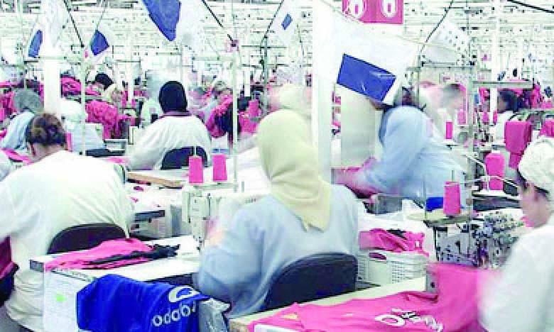 Révision du droit additionnel  sur les produits turcs