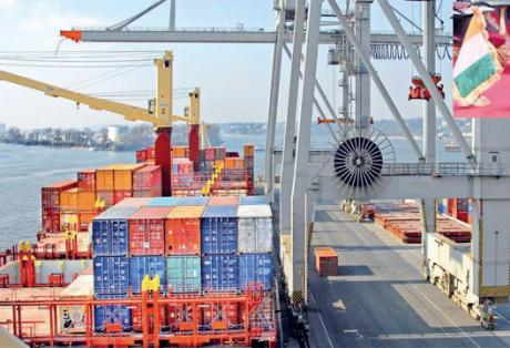 Les nouveaux marchés à l'export en Côte d'Ivoire