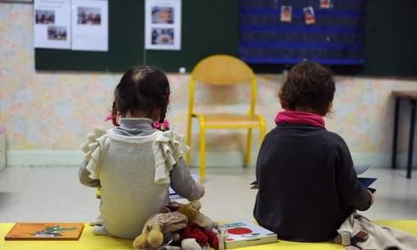 Mohamed Ben Abdelkader: Une loi sur les droits de l'enfant est en cours d'élaboration