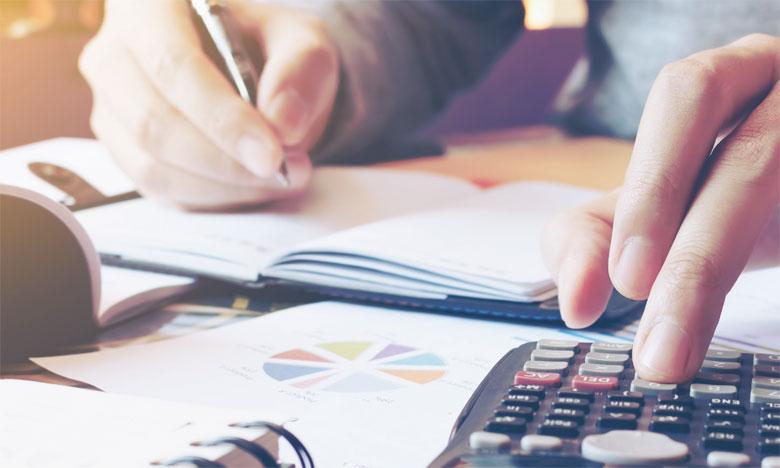 Soutien à l'investissement : Maroc PME mandate Deloitte pour l'évaluation des projets