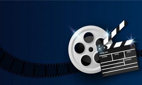 Concours Salé du film-documentaire : Prolongation du délai de dépôt des candidatures