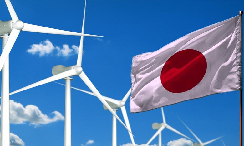 Le Japon estime que sa consommation nationale d'électricité augmentera de 30 à 50% d'ici 2050. Ph : DR
