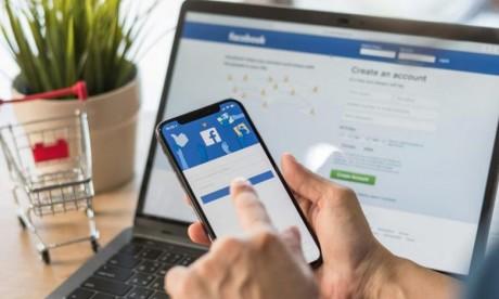 En intégrant Kustomer, Facebook fournira plus de fonctionnalités aux petites entreprises qui utilisent son service pour faire de la publicité. Ph : DR